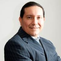 Ruben Dario Timana Torres