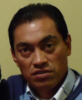 Eduardo Criollo