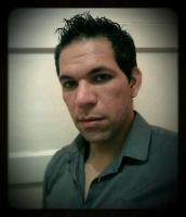 Juan Andres Carrera Sepulveda