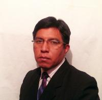 Anwar Jaimes Nina
