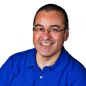 Claudio Berton
