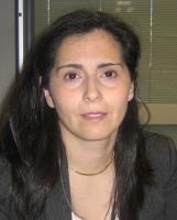 Loreto Matus