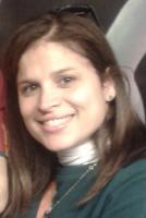 Aurielba Rivera