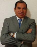 Mario Brunet González