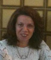 Viviana La Sala