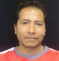 Orlando Javier Grageda Vasquez