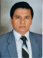 Neptali Peña Ortiz