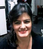 Veronica Duran Canelas Aranibar