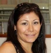 Marilia Carrillo
