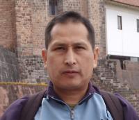Carlos Cesar Chipana Rodas