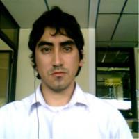 Ivan Andres Diaz Salas