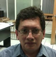 Fernando Ramos Burgos