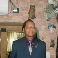 Reinaldo Jesus Gutierrez