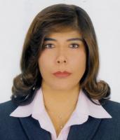 Carmen Luisa Alvarez Aranzamendi