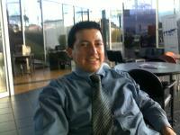 Joffre Enrique Velasco Robalino