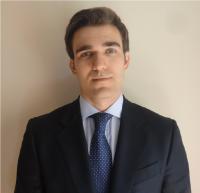 Francisco Gonzalez Lopez Aranda