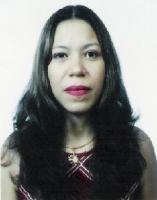 Maria Ysabel Colina De Magdaleno