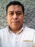 Diego Garcia Nieto