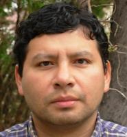Carlos Melchor