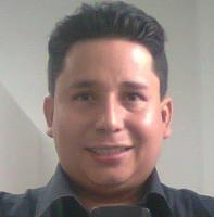 Juan José Zelaya Vallecillo