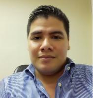 Eduardo Francisco Tra�a Rivera