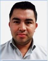 Alvaro Hernán Castro Olivas