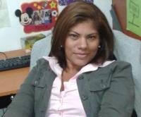 Zayra Mercedes Murillo Jarquìn