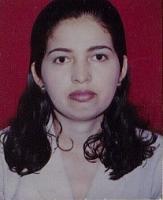 María Elsa Mejia Lara