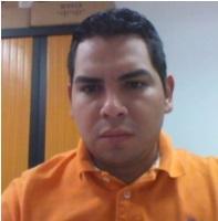 Javier Ernesto Pérez Ortiz
