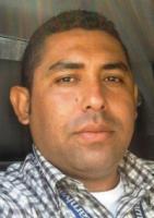 Edgar Guevara