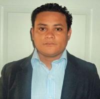 Freddy Alcides Solano Cortez