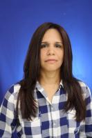 Luisa Francisca Collado Hernández