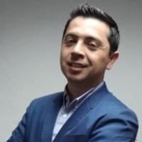 Ariel Cortes Diaz