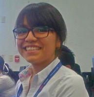 Sandra Erika Bernabe Abreu