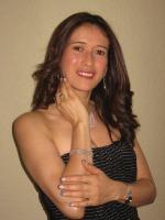 Rosalba Mogollon Morales