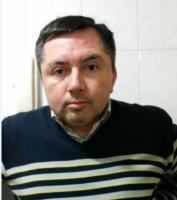 Marcelo Hernández