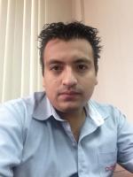 Rodrigo Albuja