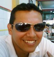 Willy Gerardo Mendoza Graneros