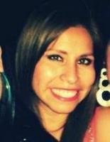 Ruth Erika Soliz Perez