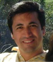 Carlos Guillermo Hain Saldivia