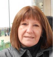 Laura De La Pena