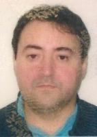 Eduardo Maidana Pena