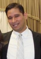 Ruben Villalobos