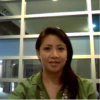 Azucena Ballesteros