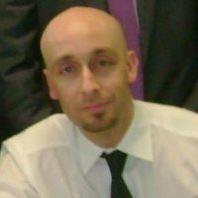 Claudio Barbano