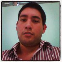 Marlon Marroquin A.