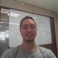 Javier Exposito Diaz