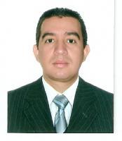Diego Hernan Cortes Villa