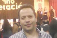 Marco Antonio Sanchez