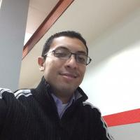 Jorge Estuardo Gonz�lez Aldana